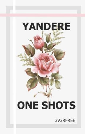 Yandere One-shots - Asset [ Yandere!Jasper x Human!Reader