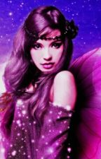 Harry Potter (Next Generation) The Fallen Angel by juliashelley