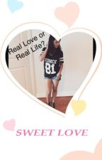 Real Love or Real Life? by XO-IQ4Life