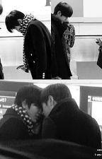 """Secret Love - """"Gizli Aşk"""" by jjonggiejjong"""