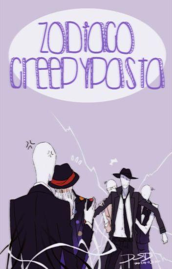~.: Zodiaco Creppypasta :.~