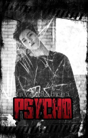 Psycho [Jooheon/MONSTA X]
