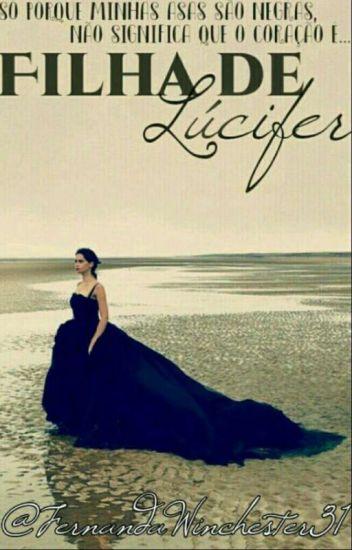 Filha De Lúcifer