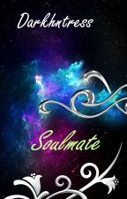 Soulmate /StonyAwards/#PStaxPV by Darkhuntres