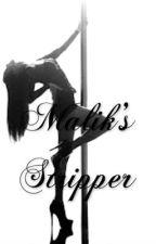 Malik's Stripper [TRADUCIDA] by XBarbxm