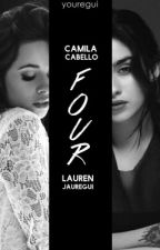 FOUR (Camren) by youregui
