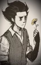 """Starving Together (A """"Don't Starve"""" Story) by bunanuh"""