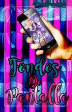Fondos De Pantalla by _Dxnyx_