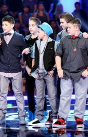 ICONic Boyz/ToBeOne Imagines&Preferences by ICONicLovers