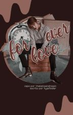 Forever Love// Message [Taeyong] by yonxywin