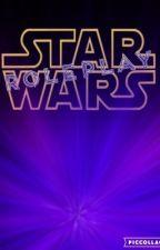-Star Wars OC Roleplay- by The_Skywalker_Ellya