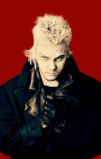 Lost boys imagines/ One shots by Lostboysgirl134