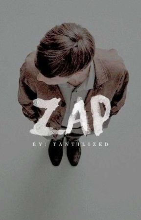 ZAP|✖️ by crescent_