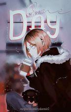 One Day [Terminada] by megustacomerydormir2