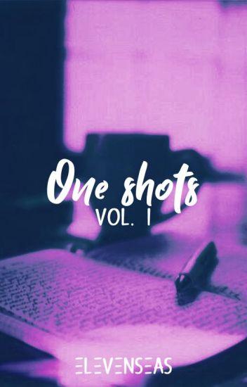 One Shots-vol I
