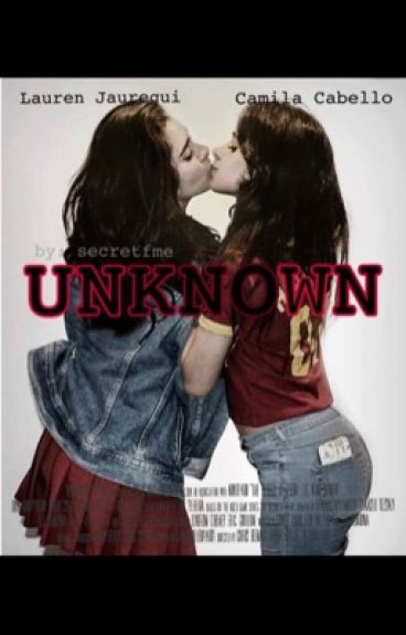 UNKNOWN - CAMREN