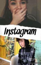 Instagram ~B.R by devriesbebito