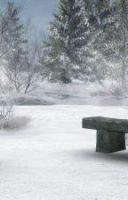 Mil Invernos by CarlMoreira