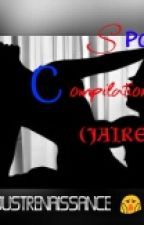 Compilation Spg One Shot(JAIREE) by thevampirewriter-_-
