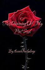 The Damning Of My Poet Soul by thesearetruefeelings