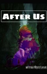 After Us: Ancestors of Homestuck by quietlaughs