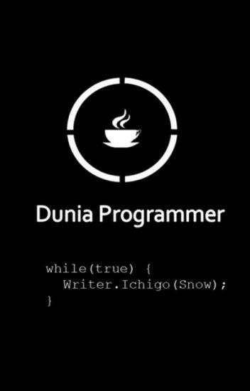 Dunia Programmer