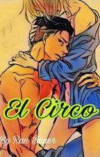 El Circo by RanBauer