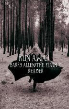 Run Away by Radio_Gamer