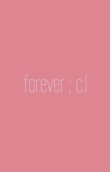 Forever -» (A Bratayley Fanfiction)