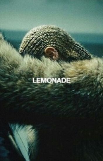 ''Lemonade'' Lyrics