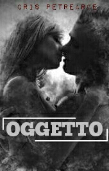 OGGETTO (Finalizada)