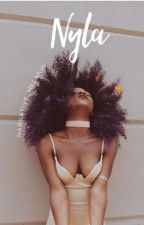 Nyla (ON HOLD) by Narrative_Melanin