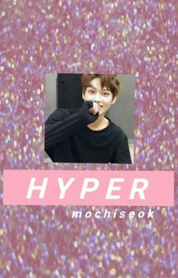 hyper (m.y.g+j.h.s)