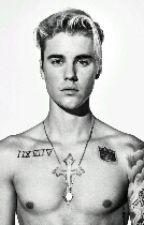 Amor Ciego {Mini-Novela} by Bieber-Novelas
