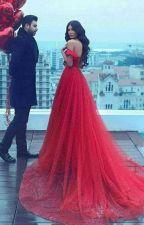 Yo Casada Con Mi Jefe  by ArianaRomero2