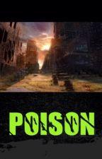 Poison  by kpopbtssvt