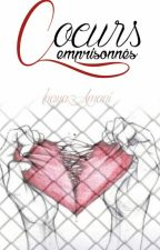 Cœurs Emprisonnés  by InayaAmani