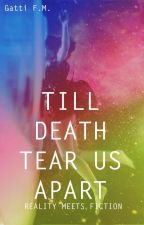 Till death tear us apart by Lice_and_catz