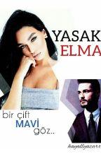 YASAK ELMA by hayalyzrr
