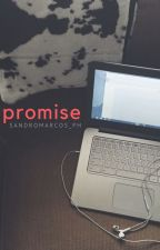 Promise by SandroMarcos_PH