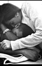 Loving My Thug by Dunbarss_