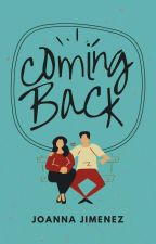 Coming Back [A ReyNico FanFic] by Jules-Albert
