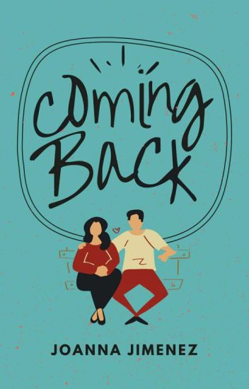Coming Back [A ReyNico FanFic]