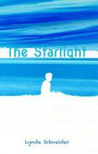 The Starlight by Regallia