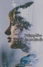 To the guy I loved but wasn't meant to be by jonaxxsecretfiles