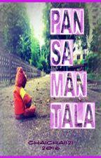 Pansamantala (girlxgirl) by chaichai121