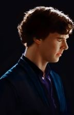 The Cunning Identity Worker(SHERLOCK fanfiction) {FINISHED} by MissGuillotine