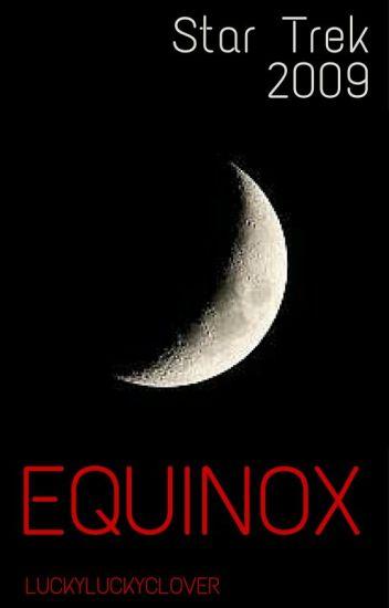 Equinox (Star Trek)