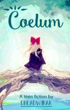Coelum by dheadwikaa