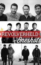 Revolverheld-Oneshots ✨ by laurajjnk